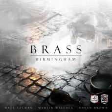 FT_BrassBir-800x800