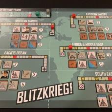 lagacetadelostableros-blitzkrieg
