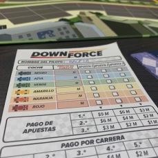 lagacetadelostableros-downforce