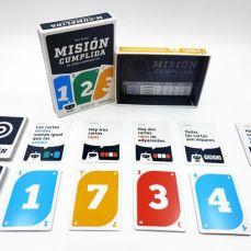 mision_cumplida1
