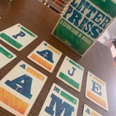 letterpress-gacetableros