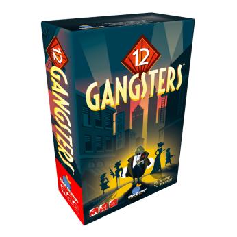 12-Gangsters-min