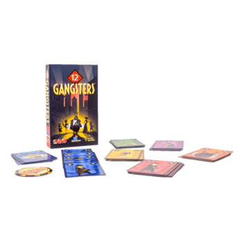 12-Gangsters-Spill-min